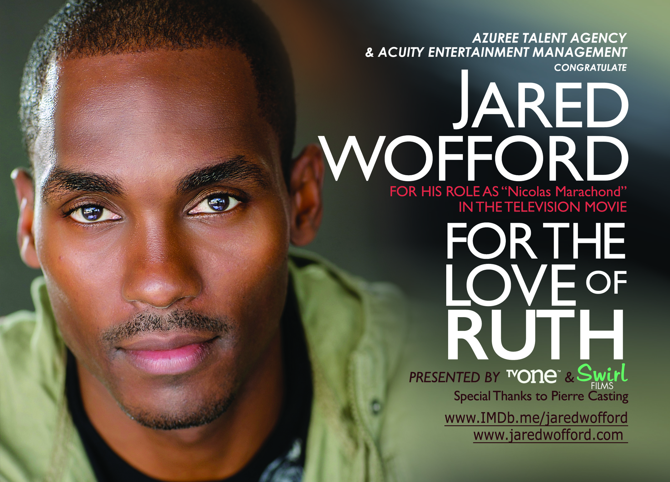 Jared_Wofford_ForTheLoveofRuth-5x7