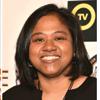 Director/Screenwriter/Professor Christine Swanson